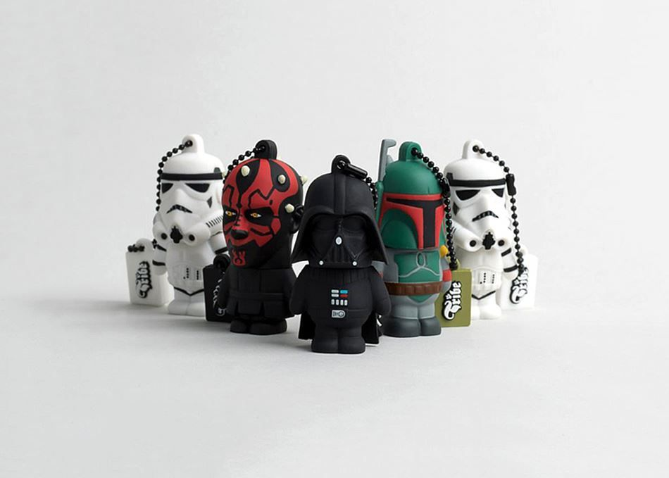(AWESOME) FATHER'S DAY GIFT IDEAS
